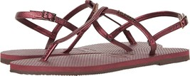 Havaianas Women's You Riviera Sandals - $64.50+