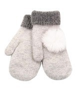 MittensGloves 7 Colorss Wool Warm Winter Gloves Mittens Guantes de invie... - €8,58 EUR