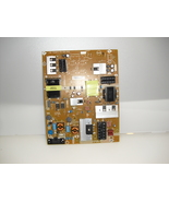 715g-6973-p01-000-002h  power  board  for   vizio  e50-c1 - $19.99