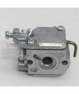 Replaces Troy Bilt TB320BV Blower Carburetor - $29.95