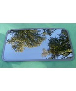 95 96 97 98 99 NISSAN SENTRA SUNROOF GLASS OEM FACTORY FREE SHIPPING! - $168.00