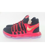 KD 10 LE YOUTH 4.0 SAME AS WOMAN 5.5 NEW YOUTH COLOR WAY - $129.66