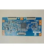 SAMSUNG LN46C670M1FXZA  T-Con Board 55.46T03.C43 - $38.80