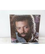 Gil Scott Heron- The Best of vinyl record Album LP ALB6-8306 - £8.34 GBP