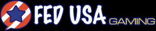 50 Ultra Pro Light Blue Standard Deck Protector Card Sleeve Pokemon MTG ULP82677