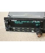 Garmin GPS165 TSO - $559.00