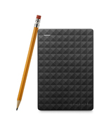 """Seagate Expansion HDD Hard Drive Disk USB 3.0 2.5"""" 1TB Portable External - $79.00"""