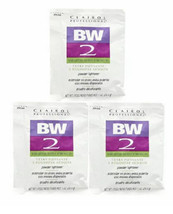 Clairol Professional Bw 2 Extra Strength Powder Lightener 1 oz 3pcs - $10.99