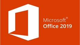 Microsoft Office 2019 Professional Plus Full for 1 computer - $89.99