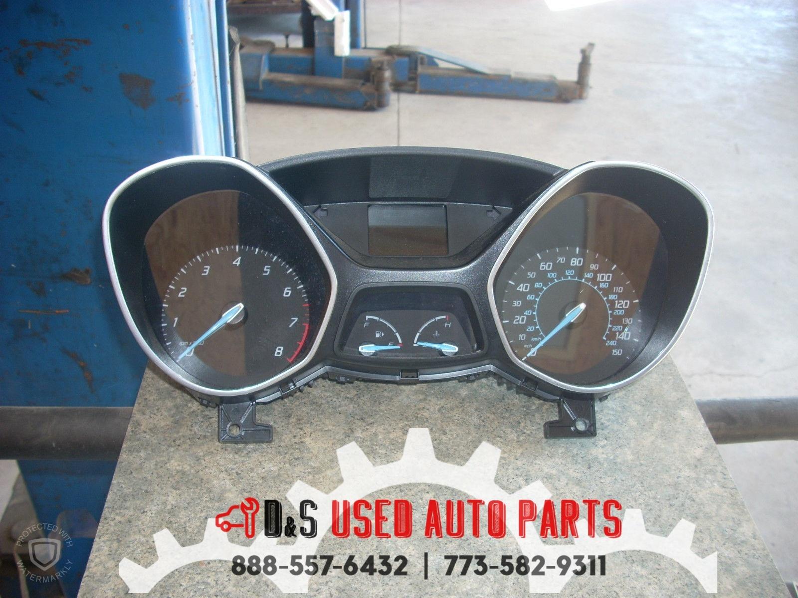 1872   speedometer 1872 id  cm5t 10849 rt  1