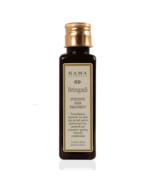 Kama Ayurveda Bringadi Intensive Hair Treatment Oil 100 ML Hair Care fro... - $25.00