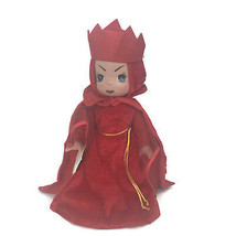 Precious Moments Disney Parks Exclusive Christmas Blessing Evil Queen 12... - $35.49
