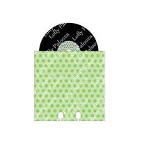 Record Album Dex DIGITAL File.  Instant Download. PDF and  Svg Files. No Physica