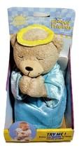 New Bright Inspirations Prayer Friend Teddy Bear - $32.99