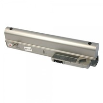 Replacement 6Cell Laptop Battery for HP 482263-001 KZ987PA#AB KX869AT 464120-141 - $36.00