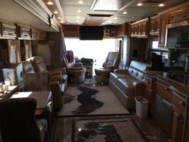 2016 Newmar Dutch Star For Sale In New Providence, PA 17560 image 3