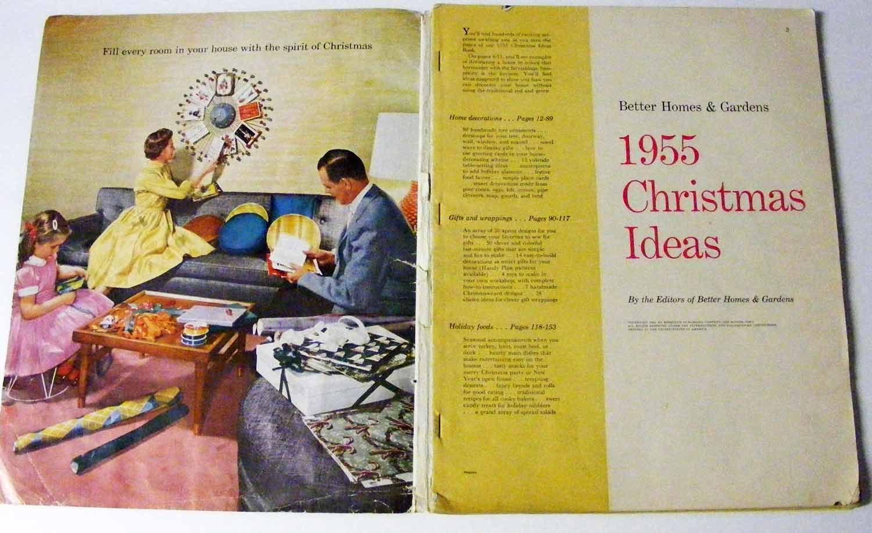Bh gchristmasideas1955 2