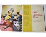 Bh gchristmasideas1955 2 thumb155 crop