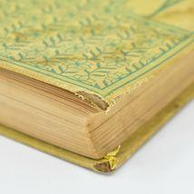 Childe Harold's Pilgrimage Lord Byron Lupton Publishing c. 1900? Hardcover Book image 5