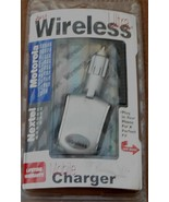 Just Wireless Mobile Charger MOTOROLA / NEXTEL - BRAND NEW IN PACKAGE - $8.90