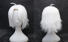 Tokyo Ghoul:re Seidou Takizawa Owl Cosplay Wig Buy - $37.00