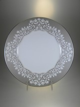 Lenox Nature's Vows Dinner Plate - $28.66