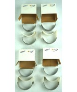 Clevite 77 Engine Bearings CP-927 P-10 Set of 4 - $23.34