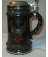 Harley Davidson - Limited Edition Thewalt Beer Stein - $132.08