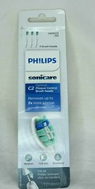 Philips Sonicare HX9023/65 C2 Optimal Plaque Control Toothbrush Heads - ... - $11.88