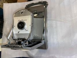 Polaroid 800 Vintage Camera - $25.00
