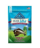 Blue Buffalo Bits Beef Soft-Moist Puppy/Dog Training Treats 4 oz - $4.50