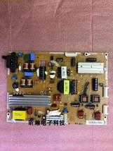 BN44-00518A POWER SUPPLY FOR SAMSUNG UE37ES6300UXXU VER 01 - $53.00