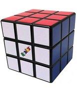 Rubik's Cube Candy Cube Tin - $3.81