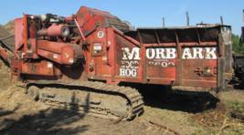 2004 MORBARK 3600 For Sale in St. Martin, Minnesota 56376 image 6