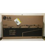 "LG 24LF454B 24"" Class LED HD TV - Black - $83.16"