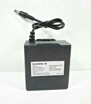Medela Pump In Style Battery Pack 9017002 For 57000 & 55000 Series Breas... - $12.95