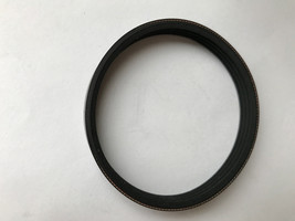 *New BELT* Unnamed Chinese Power Planer  9 3/4 outer circumference w/ 4 ... - $17.82