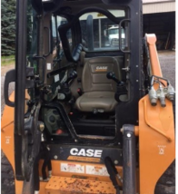 2015 CASE TV380 For Sale In Smithville, OH 44677 image 3