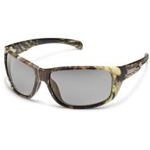 New SunCloud Milestone Sunglasses   Polarized - $32.00