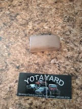 Toyota Camry assist grip cap cover 74612-AA010-A YOTAYARD - $8.42