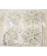 Embellished Turban Style #15 - $25.00