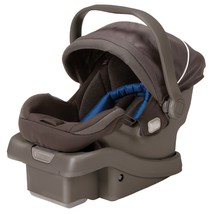 Safety 1st onBoard 35 Air Infant Car Seat IC203DFG in York, Rear-Facing 4-35 lbs - $79.15