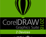Coreldraw 2018 2 devices thumb155 crop