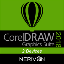 Coreldraw 2018 2 devices thumb200
