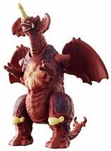 *Godzilla Egg Destoroyah - $17.71