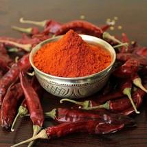 Ceylon Organic Spice Wijaya Chilli powder 100g Premium Quality - $5.44