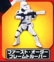 Arts star wars char gacha galaxy desktop first order p2   flametrooper   icon thumb200