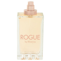 Rihanna Rogue by Rihanna Mini EDP Spray .25 oz - $11.95