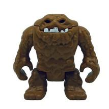"Imaginext DC Super Friends Brown Clayface Figure Batman 5"" Fisher Price - $19.99"