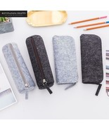 KEVIN&SASA CRAFTS® Pencil Case Quality Fabric School Supplies Bts Statio... - $3.94